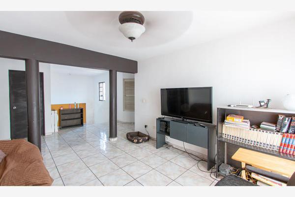 Foto de casa en venta en malta 124, cumbres mediterranio 2 sector, monterrey, nuevo león, 19796047 No. 23