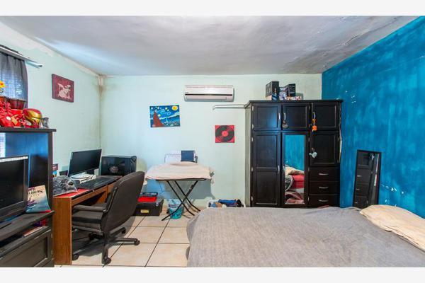 Foto de casa en venta en malta 124, cumbres mediterranio 2 sector, monterrey, nuevo león, 19796047 No. 25