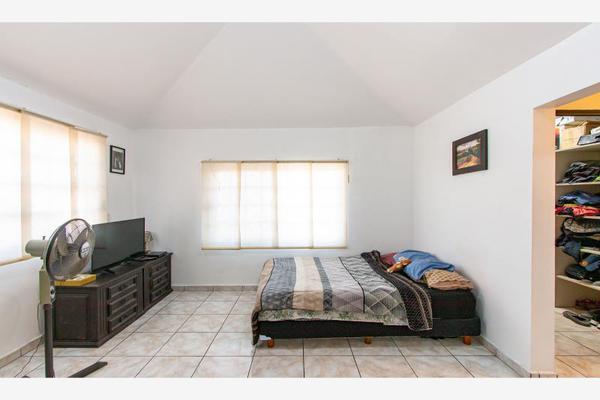Foto de casa en venta en malta 124, cumbres mediterranio 2 sector, monterrey, nuevo león, 19796047 No. 28