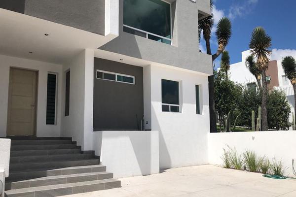 Foto de casa en venta en maltrata 00, cumbres del cimatario, huimilpan, querétaro, 15992922 No. 02