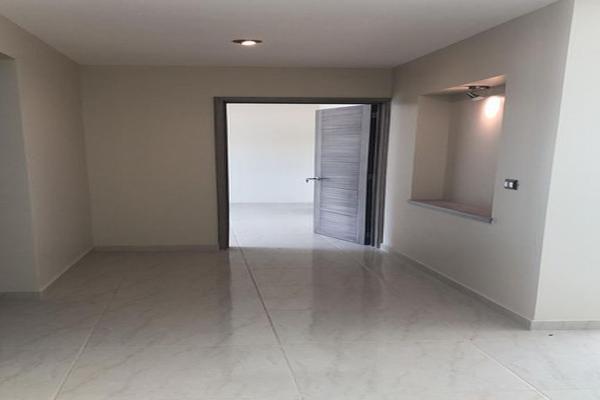 Foto de casa en venta en maltrata 00, cumbres del cimatario, huimilpan, querétaro, 15992922 No. 04