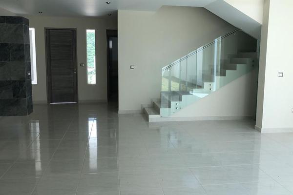 Foto de casa en venta en maltrata 00, cumbres del cimatario, huimilpan, querétaro, 15992922 No. 13