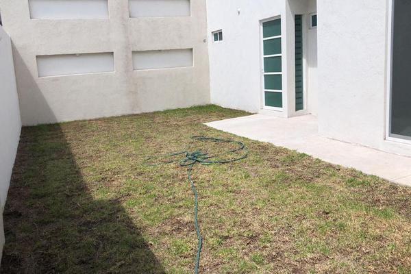 Foto de casa en venta en maltrata 00, cumbres del cimatario, huimilpan, querétaro, 15992922 No. 15