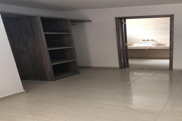 Foto de casa en venta en maltrata 00, cumbres del cimatario, huimilpan, querétaro, 15992922 No. 18