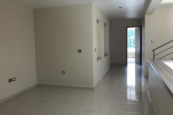 Foto de casa en venta en maltrata 00, cumbres del cimatario, huimilpan, querétaro, 15992922 No. 20