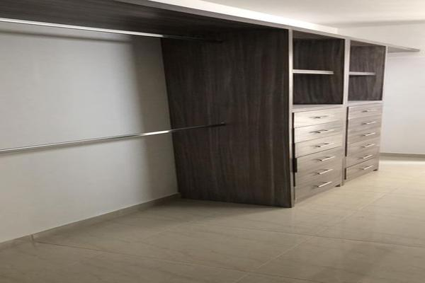 Foto de casa en venta en maltrata 00, cumbres del cimatario, huimilpan, querétaro, 15992922 No. 21