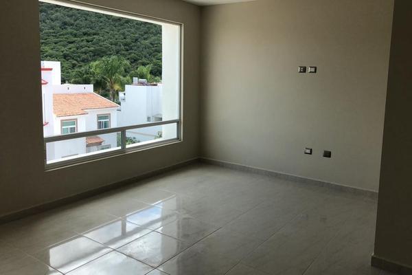 Foto de casa en venta en maltrata 00, cumbres del cimatario, huimilpan, querétaro, 15992922 No. 23
