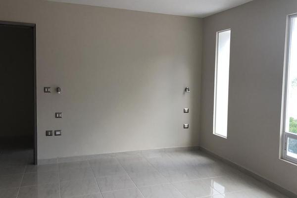 Foto de casa en venta en maltrata 00, cumbres del cimatario, huimilpan, querétaro, 15992922 No. 25
