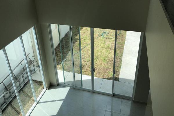 Foto de casa en venta en maltrata 00, cumbres del cimatario, huimilpan, querétaro, 15992922 No. 29