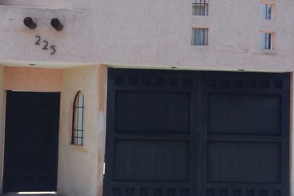 Foto de casa en venta en malvas , jardines del sur, san luis potosí, san luis potosí, 3421956 No. 02