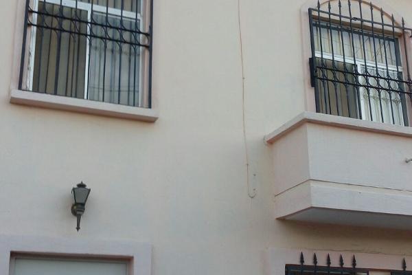 Foto de casa en venta en malvas , jardines del sur, san luis potosí, san luis potosí, 3421956 No. 03