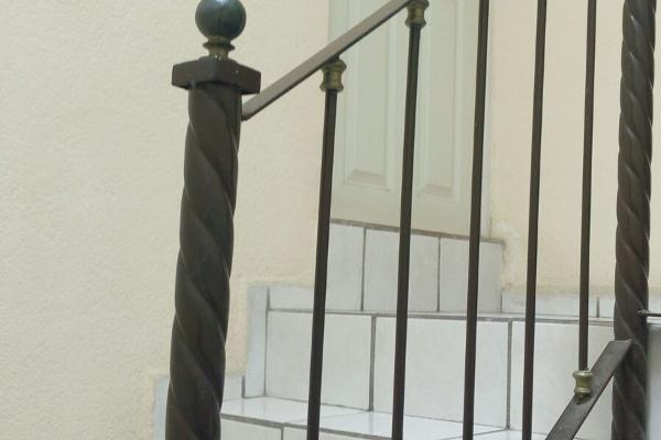Foto de casa en venta en malvas , jardines del sur, san luis potosí, san luis potosí, 3421956 No. 08