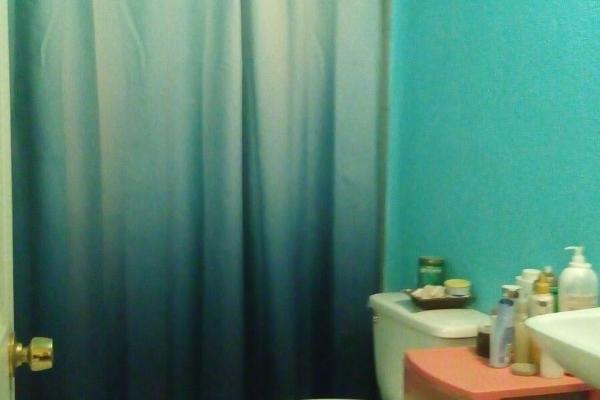 Foto de casa en venta en malvas , jardines del sur, san luis potosí, san luis potosí, 3421956 No. 13