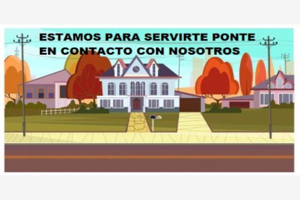 Foto de casa en venta en managua 0, torres lindavista, gustavo a. madero, df / cdmx, 13719051 No. 02