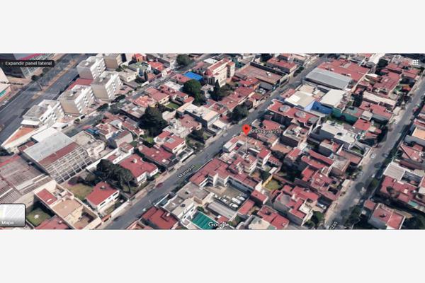 Foto de casa en venta en managua 725, torres lindavista, gustavo a. madero, df / cdmx, 15069974 No. 06