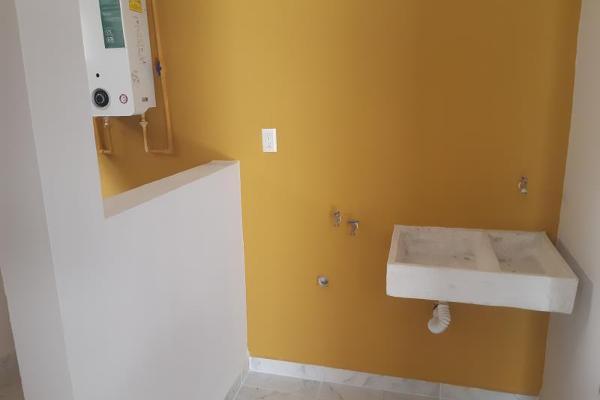 Foto de casa en venta en manantial 0, el manantial, boca del río, veracruz de ignacio de la llave, 5878517 No. 11