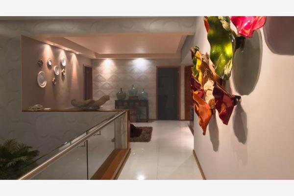 Foto de casa en venta en manantial 00, el manantial, tlajomulco de zúñiga, jalisco, 9933471 No. 02