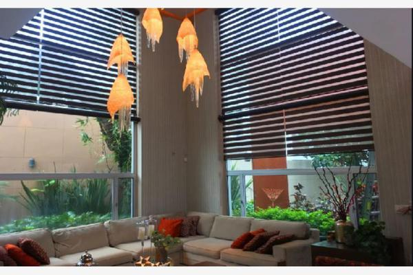 Foto de casa en venta en manantial 00, el manantial, tlajomulco de zúñiga, jalisco, 9933471 No. 03