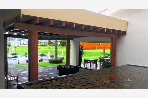 Foto de casa en venta en manantial 00, el manantial, tlajomulco de zúñiga, jalisco, 9933471 No. 05