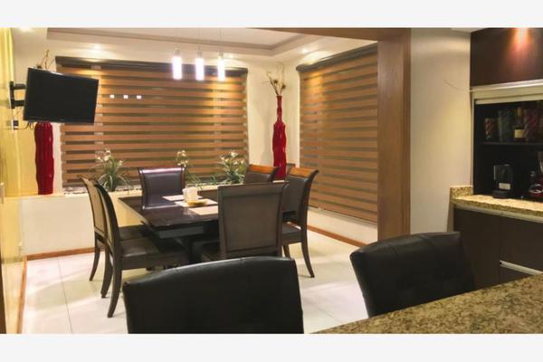 Foto de casa en venta en manantial 00, el manantial, tlajomulco de zúñiga, jalisco, 9933471 No. 06
