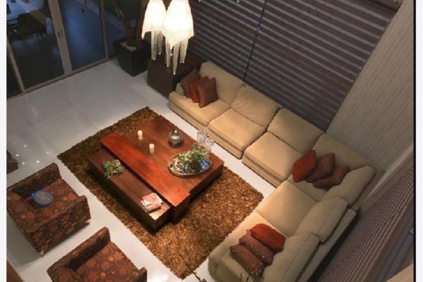 Foto de casa en venta en manantial 00, el manantial, tlajomulco de zúñiga, jalisco, 9933471 No. 08