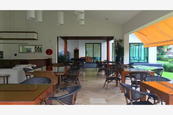 Foto de casa en venta en manantial 00, el manantial, tlajomulco de zúñiga, jalisco, 9933471 No. 09