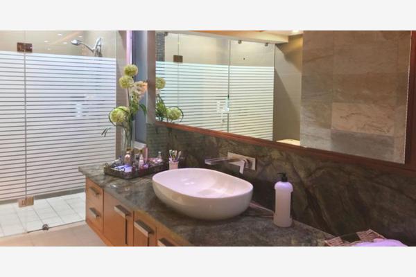 Foto de casa en venta en manantial 00, el manantial, tlajomulco de zúñiga, jalisco, 9933471 No. 10