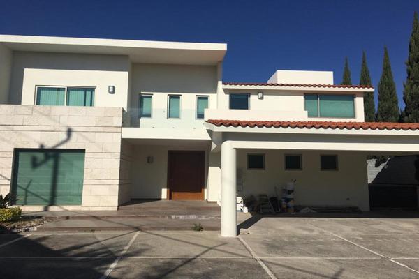 Foto de casa en venta en manantial , prado largo, atizapán de zaragoza, méxico, 20079130 No. 02