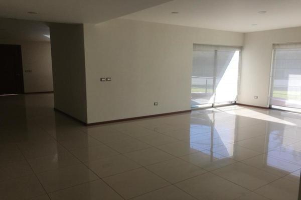 Foto de casa en venta en manantial , prado largo, atizapán de zaragoza, méxico, 20079130 No. 04