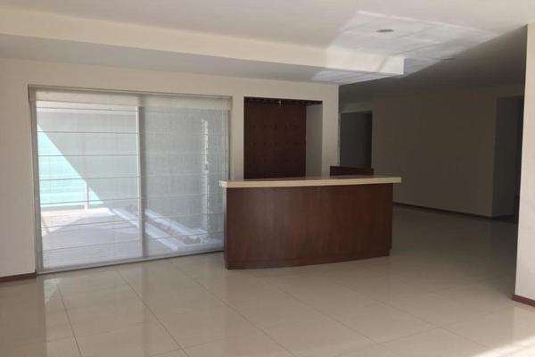 Foto de casa en venta en manantial , prado largo, atizapán de zaragoza, méxico, 20079130 No. 07