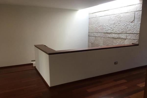 Foto de casa en venta en manantial , prado largo, atizapán de zaragoza, méxico, 20079130 No. 11