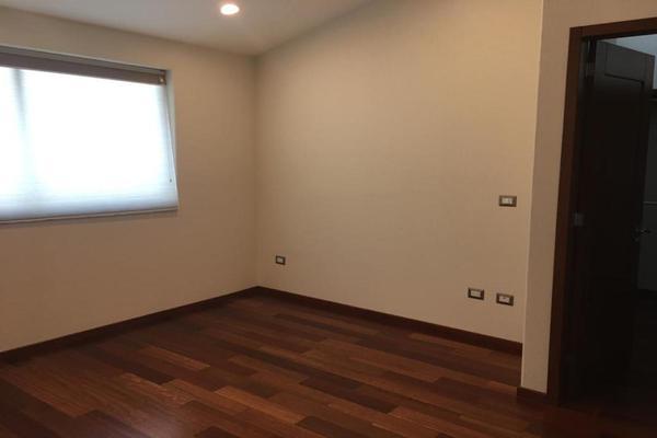 Foto de casa en venta en manantial , prado largo, atizapán de zaragoza, méxico, 20079130 No. 12