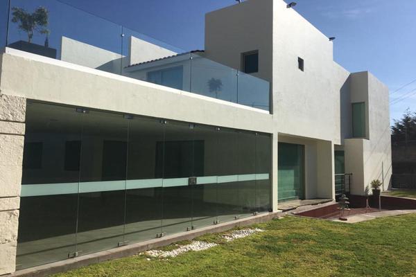 Foto de casa en venta en manantial , prado largo, atizapán de zaragoza, méxico, 20079130 No. 15
