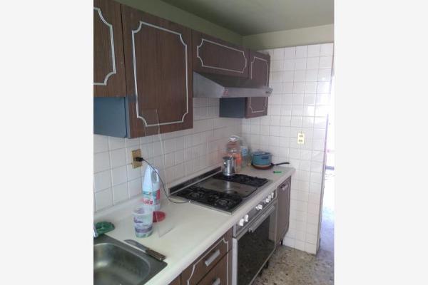 Foto de casa en venta en  , manantiales, cuautla, morelos, 5836028 No. 02