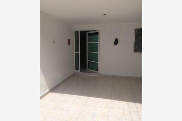 Foto de casa en venta en  , manantiales, cuautla, morelos, 5836028 No. 03