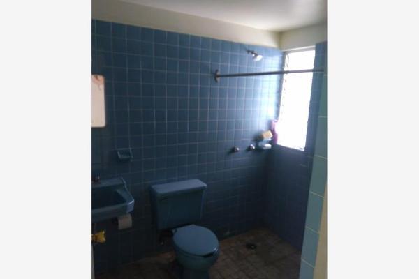 Foto de casa en venta en  , manantiales, cuautla, morelos, 5836028 No. 05