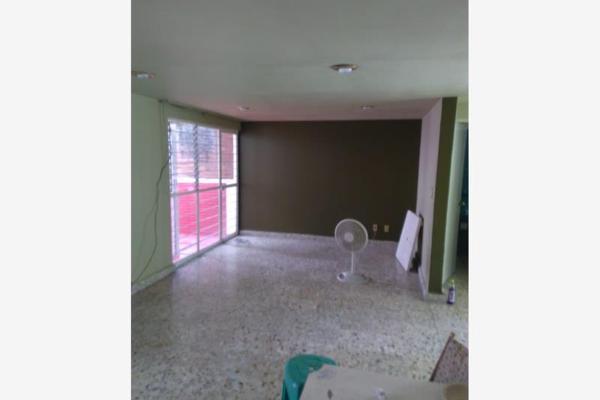 Foto de casa en venta en  , manantiales, cuautla, morelos, 5836028 No. 06