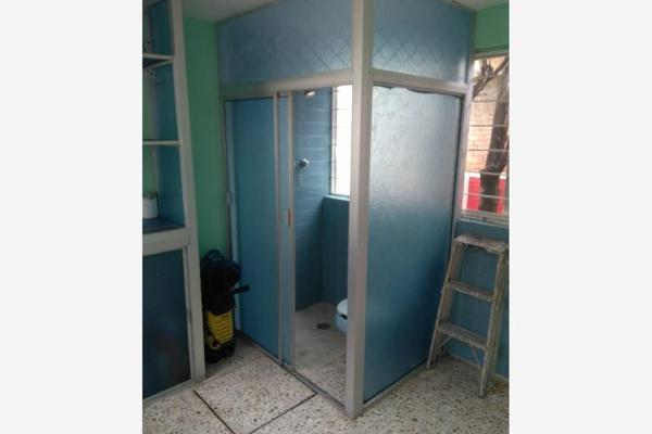 Foto de casa en venta en  , manantiales, cuautla, morelos, 5836028 No. 07