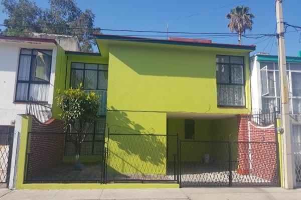 Foto de casa en venta en  , manantiales, cuautla, morelos, 8850485 No. 01