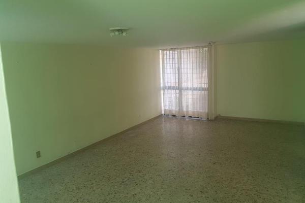 Foto de casa en venta en  , manantiales, cuautla, morelos, 8850485 No. 02