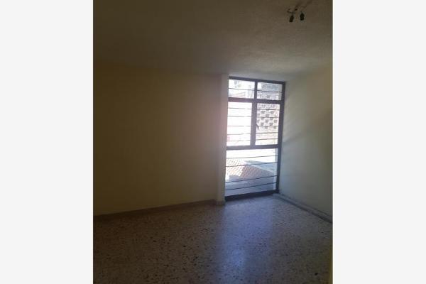 Foto de casa en venta en  , manantiales, cuautla, morelos, 8850485 No. 03