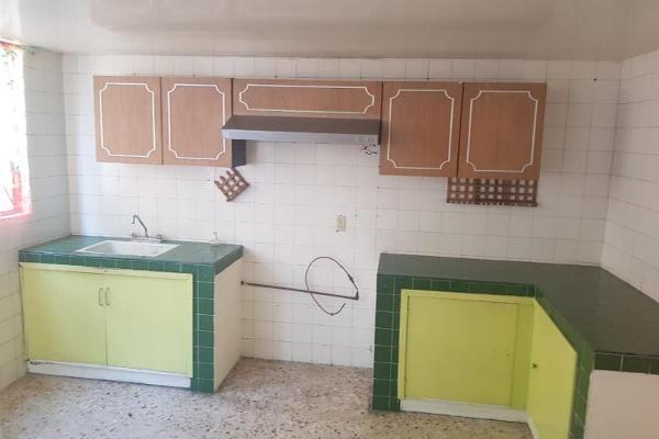 Foto de casa en venta en  , manantiales, cuautla, morelos, 8850485 No. 04