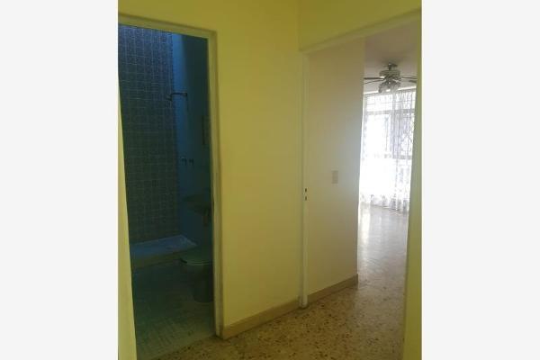 Foto de casa en venta en  , manantiales, cuautla, morelos, 8850485 No. 06