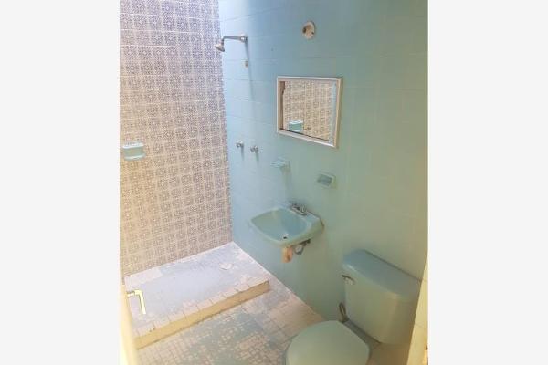 Foto de casa en venta en  , manantiales, cuautla, morelos, 8850485 No. 07