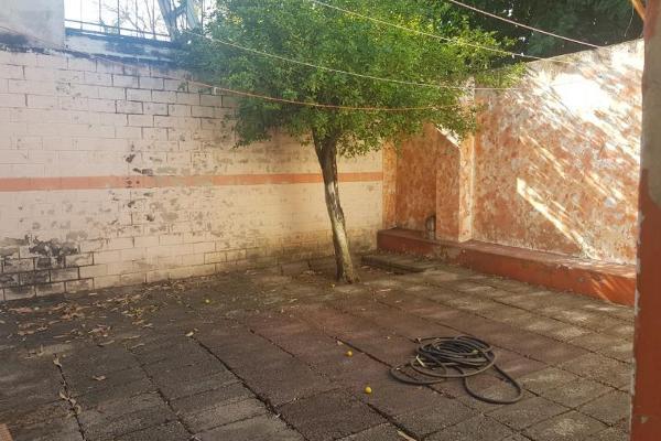 Foto de casa en venta en  , manantiales, cuautla, morelos, 8850485 No. 08