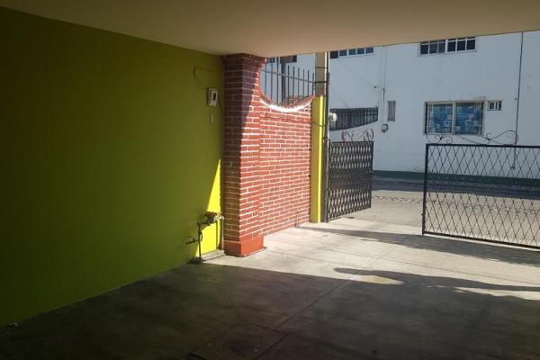 Foto de casa en venta en  , manantiales, cuautla, morelos, 8850485 No. 09