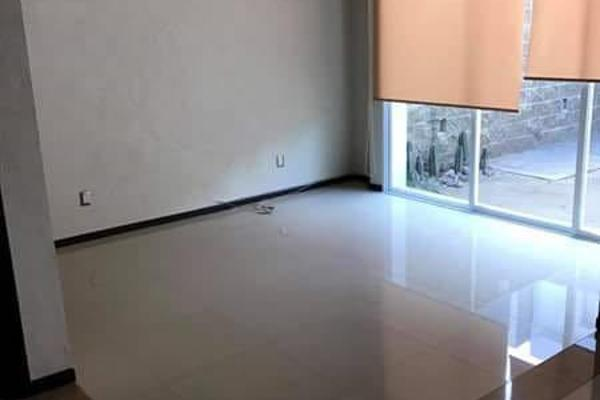 Foto de casa en venta en  , manantiales, león, guanajuato, 5363348 No. 04