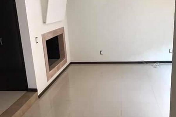 Foto de casa en venta en  , manantiales, león, guanajuato, 5363348 No. 05