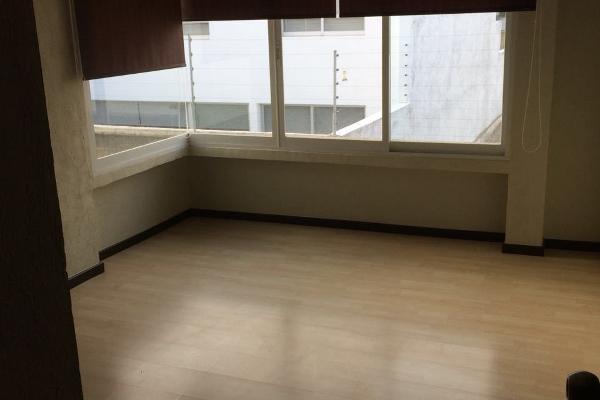 Foto de casa en venta en  , manantiales, león, guanajuato, 5363348 No. 09