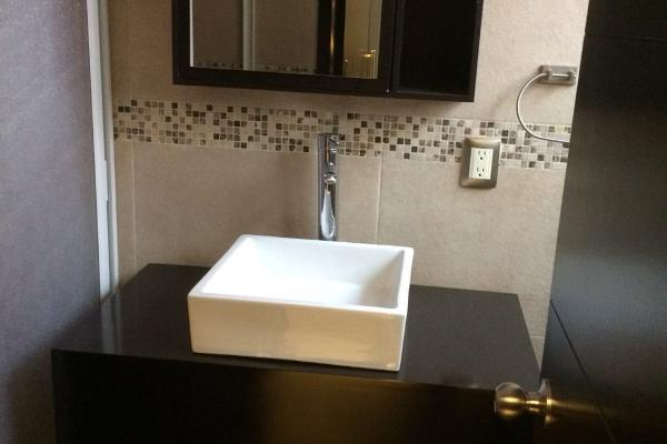 Foto de casa en venta en  , manantiales, león, guanajuato, 5363348 No. 12